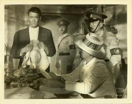 Henry Fonda~JOHN FORD~THE FUGITIVE~ORG GLOSSY P... - $14.99
