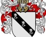 Simpkins coat of arms download thumb155 crop