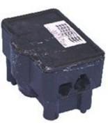 Motor Controller Input (MCOR) - $141.53