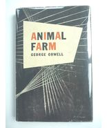 Farm thumbtall