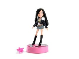 Talking Bratz Jade - $68.97