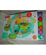 Fisher-Price Poppity-Pop Musical  Dino - $68.00