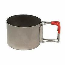 *Ebanyu (EVERNEW) demitasse cup EBY285 - $23.26