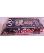 DDH 110 Golf Balls NASCAR #88 Dale Jarrett set of 8 NEW - $16.99