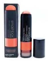 Smashbox L.A. Lights Blendable Lip & Cheek Color  Laurel Canyon Coral  .17 Oz. - $28.49