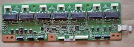 LG M5203CCBA Master Backlight Inverter 19.52P01.008 (4H+V2928.041/A2) - $26.93