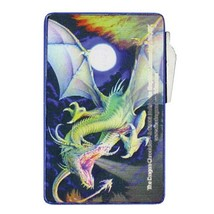 DRAGON CHRONICLE FLAME LIGHTER - One Lighter w/Random Color and Design