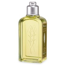 L'Occitane Verbena Shower Gel 2.5oz Set of 6 - $24.99