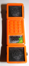 1991 McDonald's Search Team Periscope Cell Phone Happy Meal Toy - $10.00