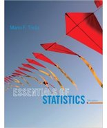Essentials_of_statistics_5th_edition__instant_download__ebook_pdf_thumbtall