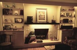 Livingroomoverview thumb200