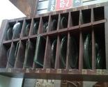 Swartchild cabinet  1  thumb155 crop