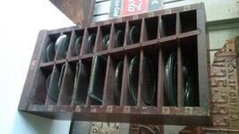 Swartchild cabinet  1  thumb200