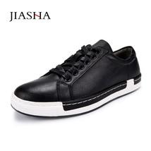 new breatha 2018 flats arrival lace Up pu Men slip cozy shoes shoes Non fashion qpSxwCEB