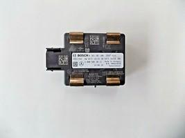 mercedes Distance Radar Sensor 0009053011 e c a cla gle glc used original  - $138.59