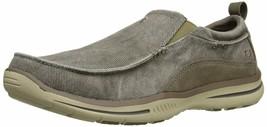 Skechers Men's Relaxed Fit Elected Drigo Slip-On Loafer - $42.59+