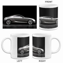 1999 Alfa Romeo Bella Concept Car - Promotional Photo Mug - $23.99+