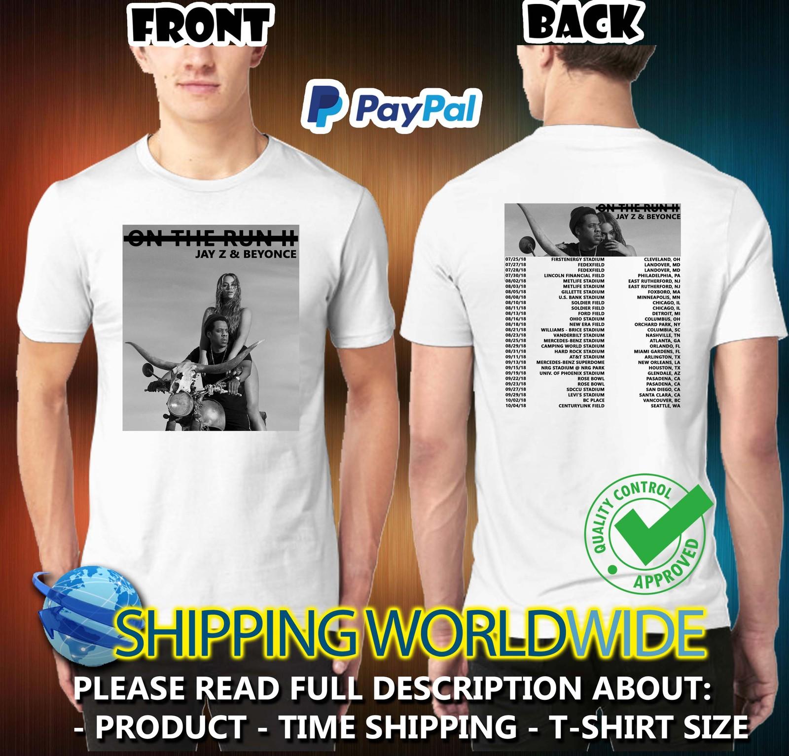 Personalized T Shirts Vancouver Wa
