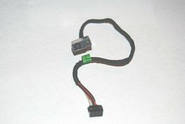 HP ENVY 65/90w DC in cable 719318-FD9 - $7.91