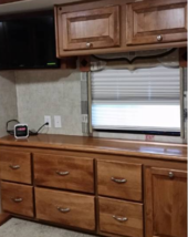 2008 Tiffin Motorhomes 37QDB Class A For Sale In Bloomington, IN 47403 image 14