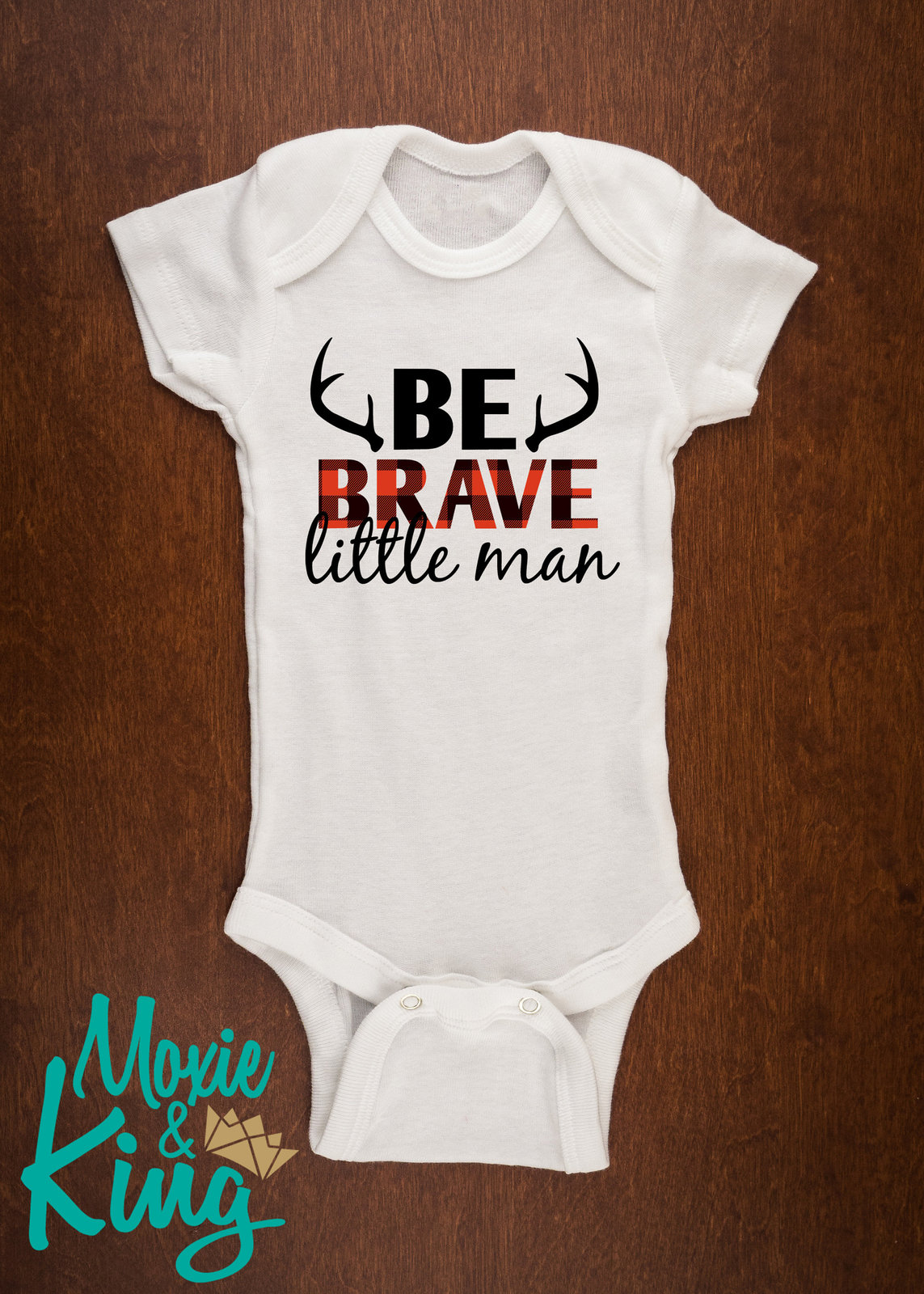 27940a1d0 Lumberjack Baby Be brave little man novelty bodysuit onesie Baby Boy Clothes  rus