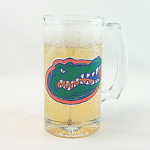 Florida Gators Beer Gel Candle - €16,91 EUR