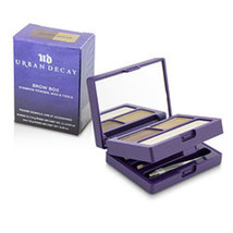 Urban Decay by URBAN DECAY - Type: Brow & Liner - $45.64