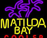 Matilda bay cooler neon sign classic 16  x 16  thumb155 crop