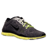 Wmns Nike Free TR Fit 4 PRT 629832 200 Training Running Shoes size 6-10 - $75.00