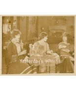 Marie Prevost Being Respectalbe c.1924 Original... - $9.99