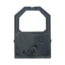 Panasonic KX-P145 KXP1081 KX-P1081 KXP1082 KX-P1082 Ribbon Compatible 2 Pack image 2
