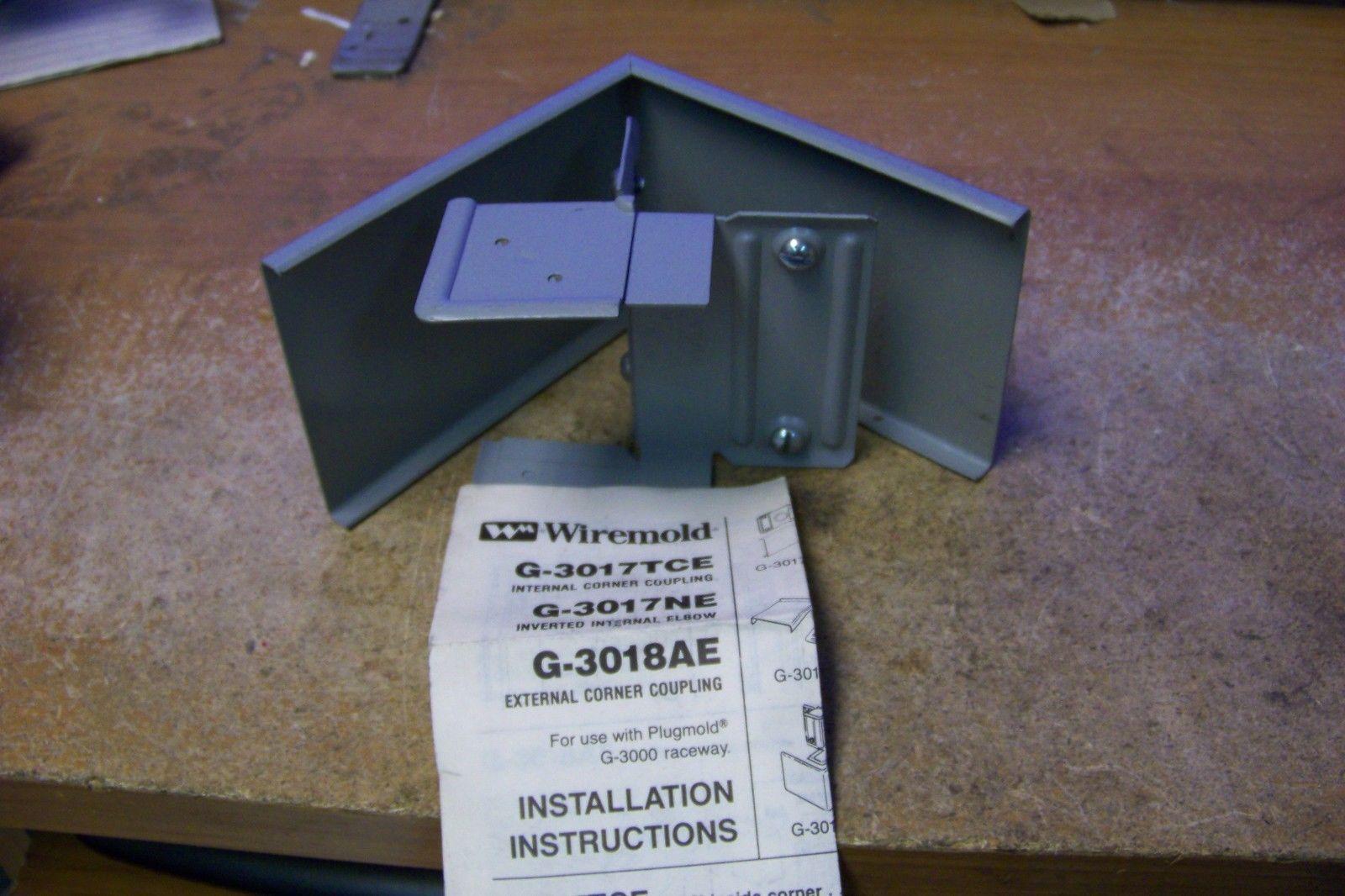 Ziemlich Wiremold Plugmold Katalog Galerie - Elektrische Schaltplan ...