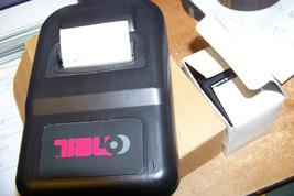 new Datamax-O'Neil 200073-01 microFlash 2t / 2te Mobile Printers - $391.05
