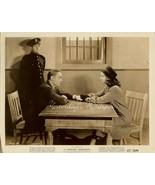 RARE Ann BLYTH Charles BOYER A WOMAN'S VENGEANC... - $19.99