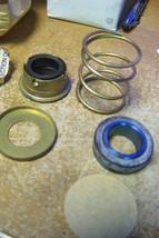 nos trane 2701-2967-01-07 2701-2967-01-07 SEL 0170 purge seal - $24.74