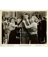 RARE Barbara STANWYCK Ann RICHARDS Sorry WRONG ... - $19.99