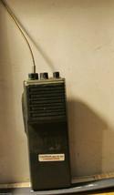 MIDLAND 70-245BMX  HANDHELD UHF RADIO 438MhzTRANCEIVER WALKIE TALKIE 16 ... - $26.18