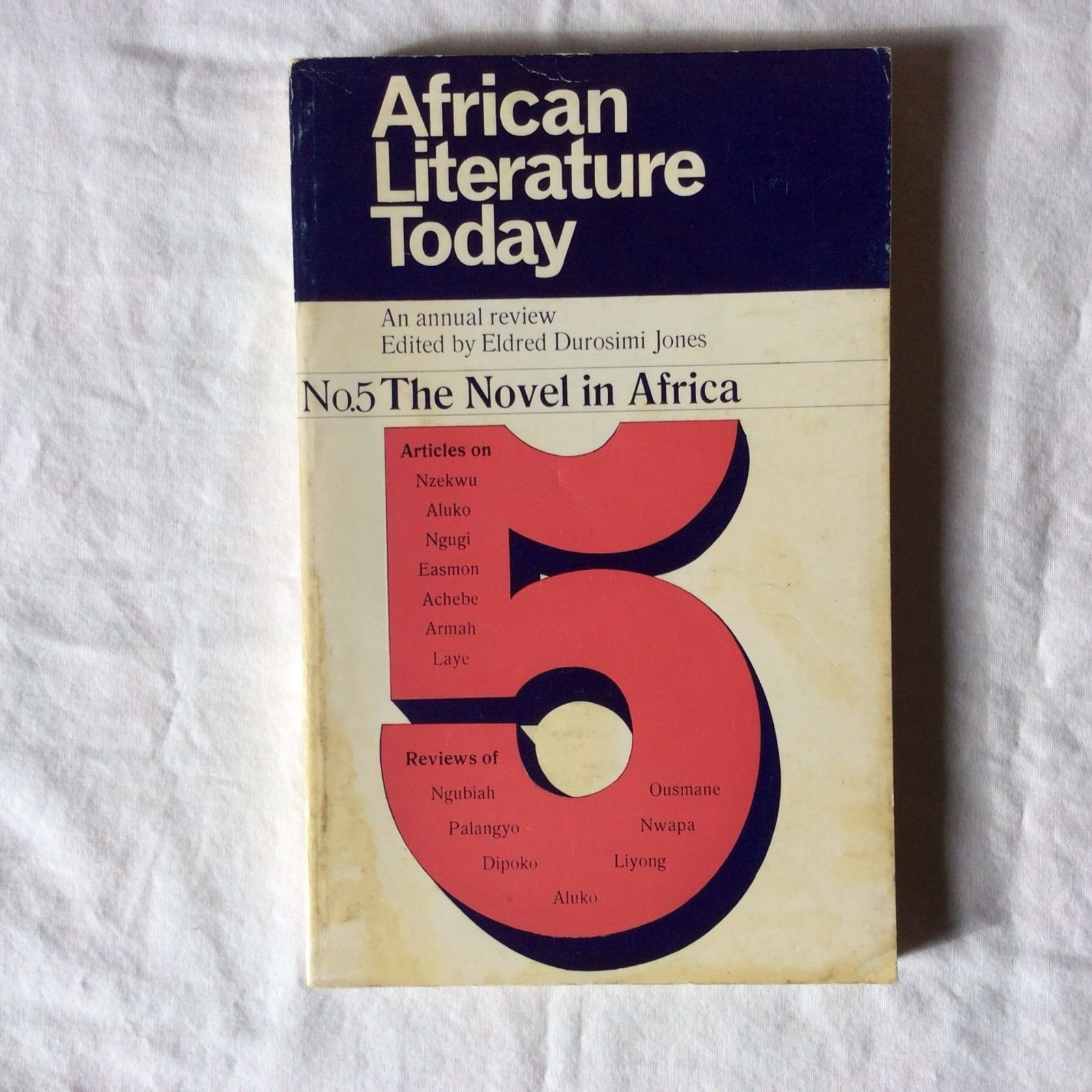 african literature 1 Clcweb: comparative literature and culture issn 1481-4374 purdue university press ©purdue university volume 13(2011) issue 1 article 2 motherhood in african literature and culture.