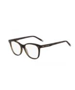 Calvin Klein CK5990 Eyeglasses 53-16-140 eyeglass frames Brown Tortoise - $199.00