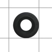 Kawasaki Oil Seal 92049-2111 - $1.97