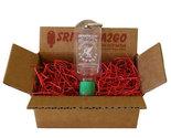 Sriracha thumb155 crop