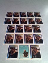 ***DAN SEALS***   Lot of 21 cards / MUSIC - $9.99