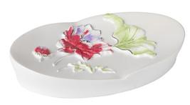 Popular Bath Flower Haven Collection - Bathroom... - $13.49
