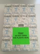 vinylmation disney animation 5 complete tray of... - $203.69