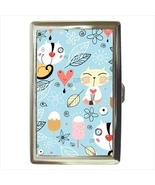 Dreams Cigarette Credit Card Case - $19.95