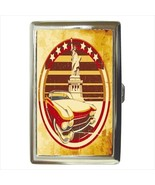 New York Cigarette Credit Card Case - $19.95