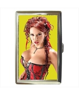 Sexy Cigarette Credit Card Case - $19.95
