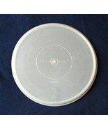 Vintage_tupperware_large_seal_224-9_thumbtall