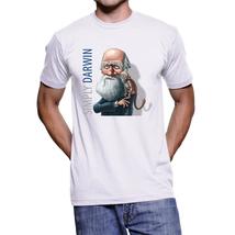 Simply Darwin T-Shirt - $24.99
