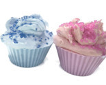 Blue and purple cupcake thumb155 crop